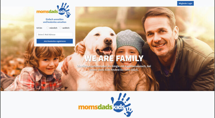 moms-dads-kids